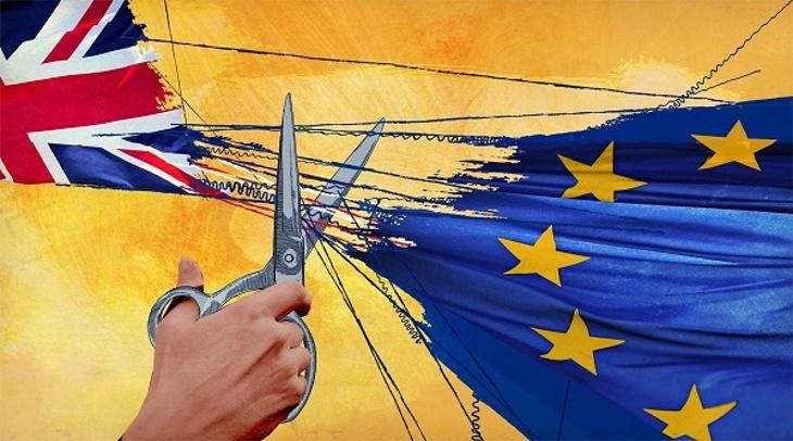 brexit_scissor