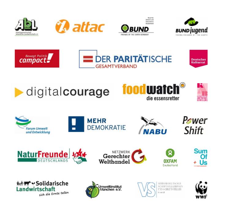 Offener-Brief-CETA_Logoteppich